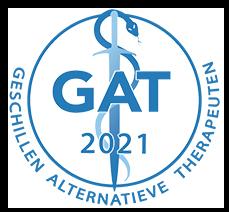 GAT 2021